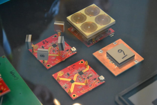 google project soli and jacquard at io 2015 dsc 0233 2304x1536