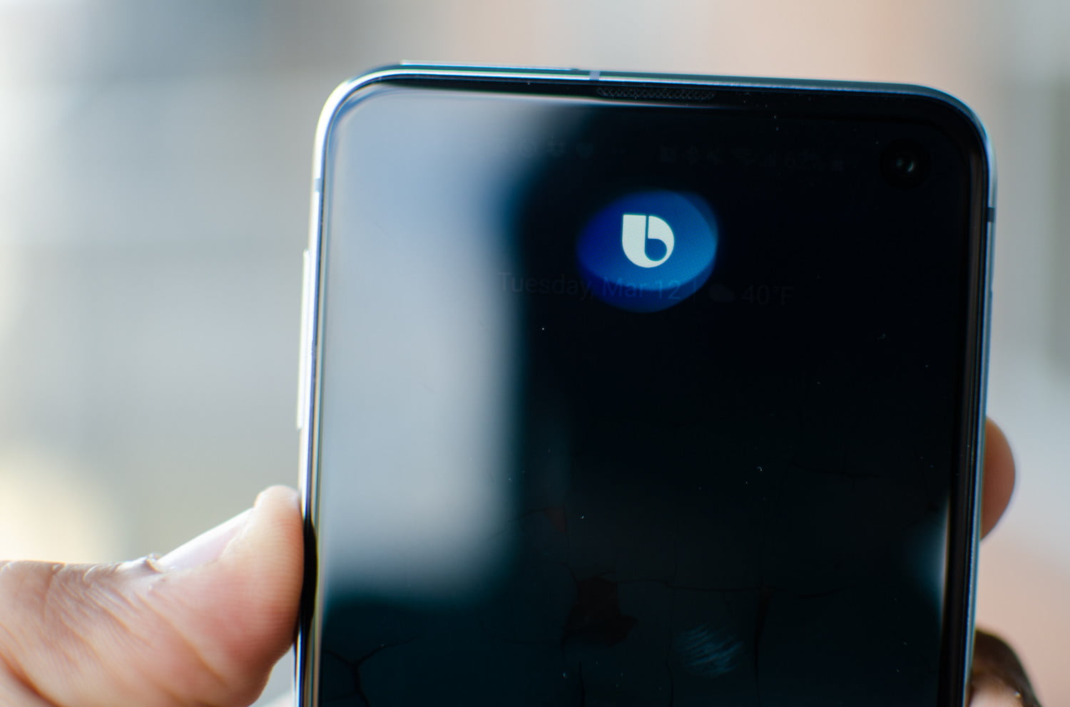 How to Disable Bixby Home on Samsung Galaxy Smartphones