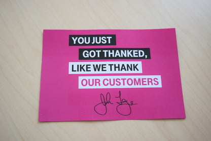 T-Mobile Adds More Partners to T-Mobile Tuesdays | Digital