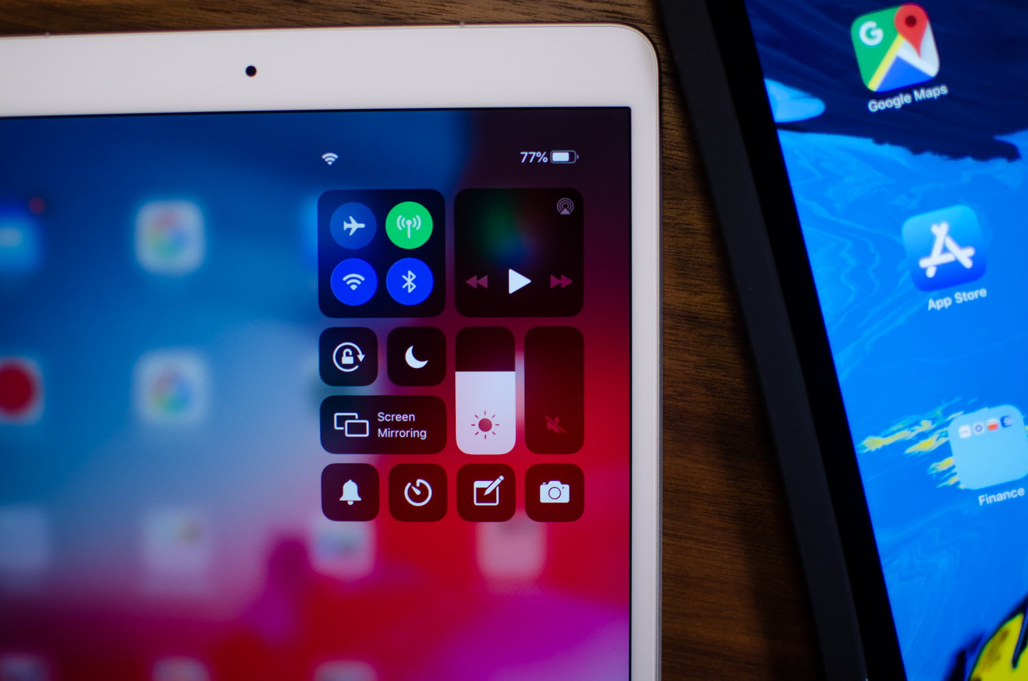 Got a new iPad? Whether it's a Mini or a Pro, here are 10 key settings to change