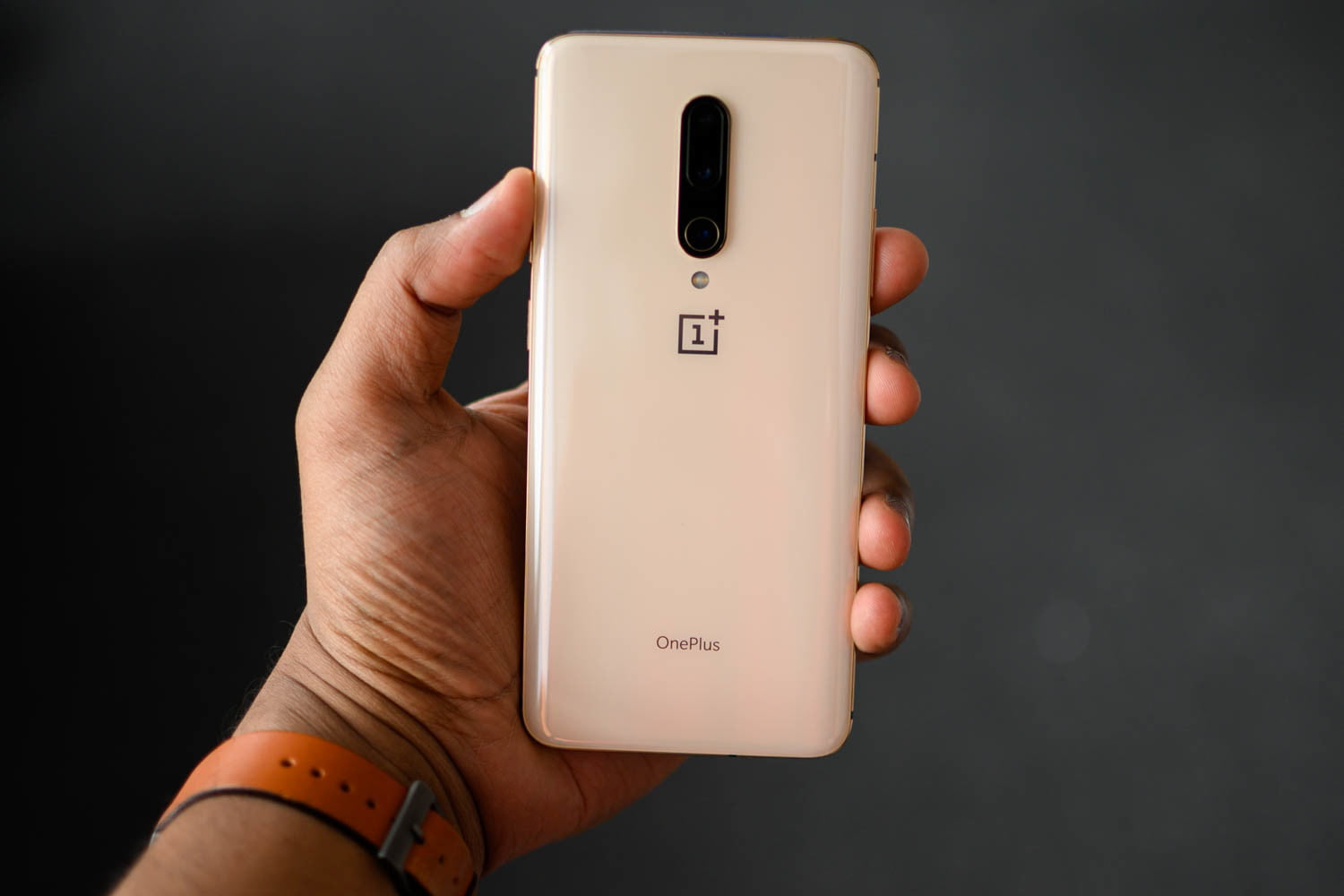 location OnePlus cell phone