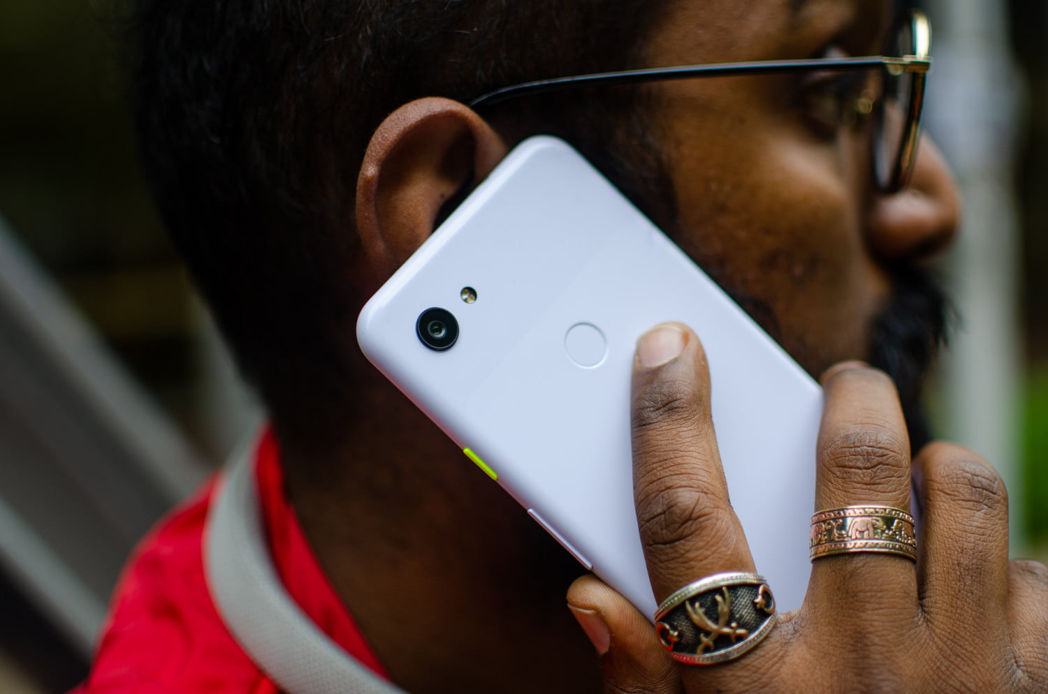 How to improve your smartphone signal
