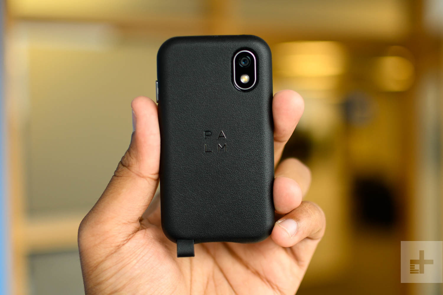 Palm: Stand-alone or Connected, Here's Everything You Need