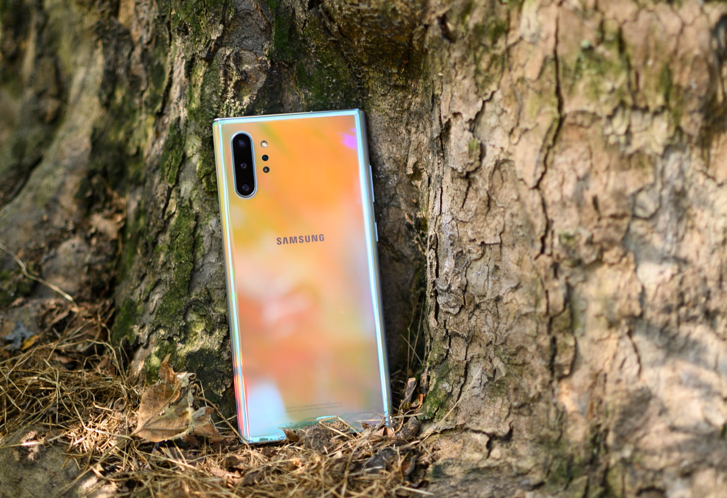 Here's Where You Can Buy The Galaxy Note 10 and Note 10 Plus