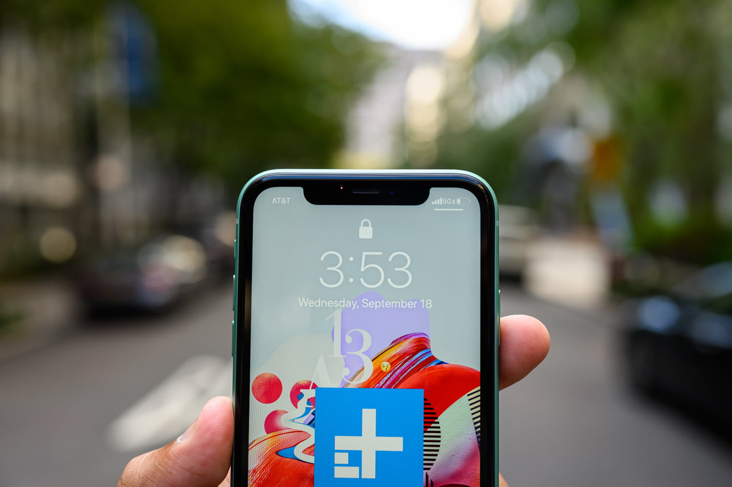 Will Apple remove the notch in iPhone 12?
