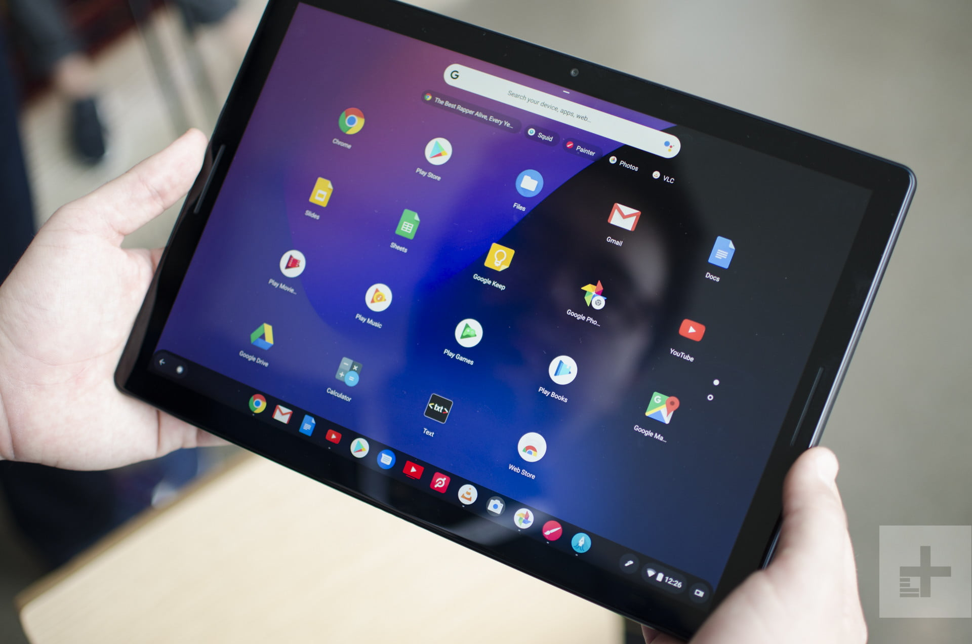 Google Abandons Plans to Build Its Own Future Chrome OS