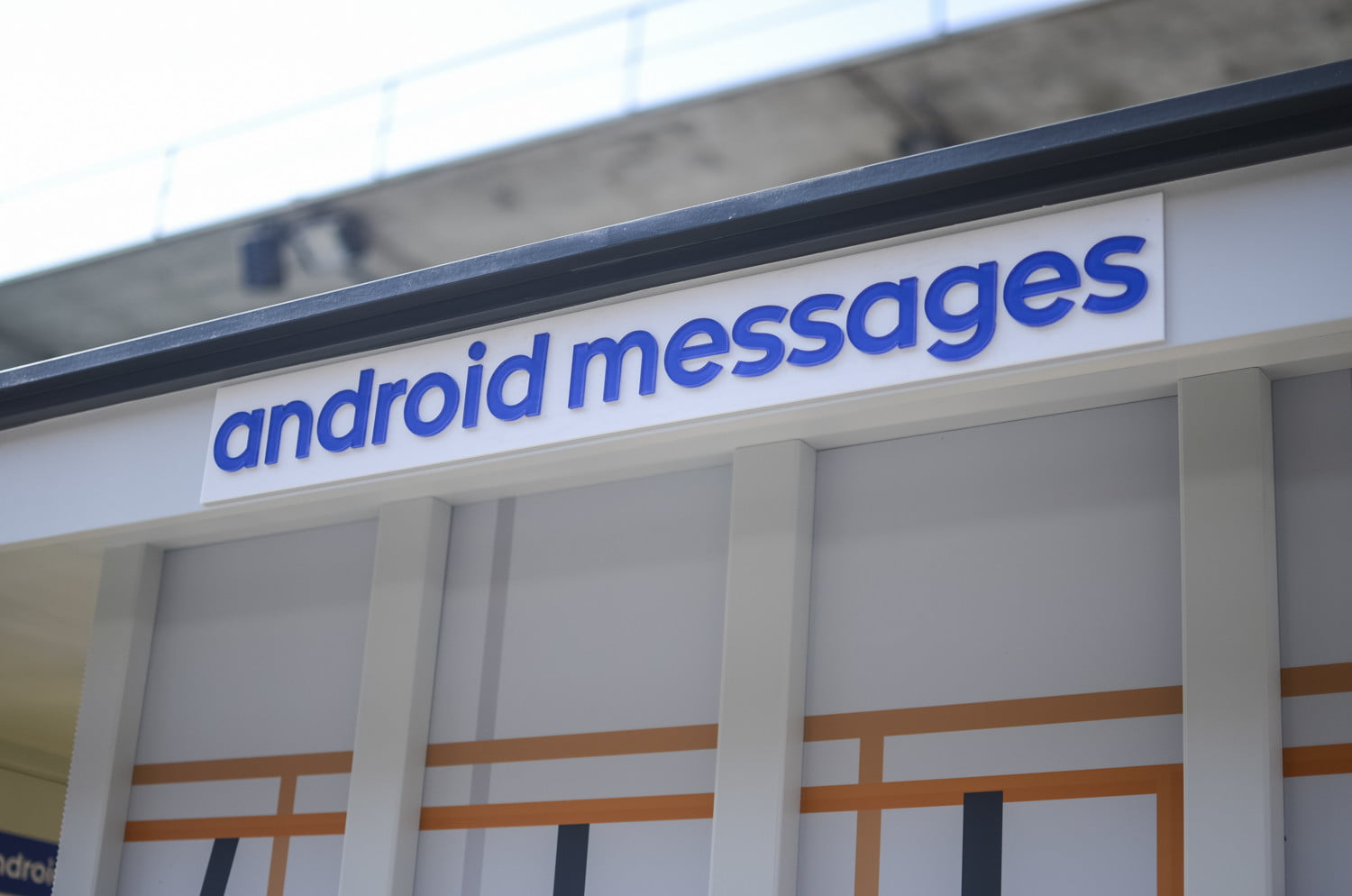 Google's Messages For Web Finally Lets You Text On Your
