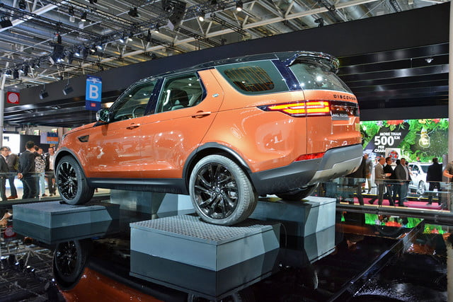 land rover discovery alex heslop interview dt paris 6