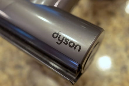 Dyson Founder Reveals Details of Cancelled Electric Vehicle
