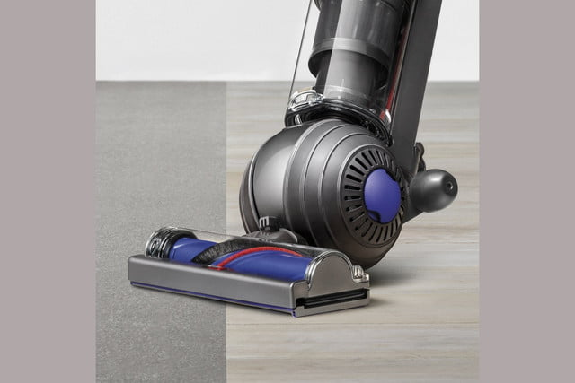 walmart slashes prices on dyson ball multi floor upright vacuums post prime day small vacuum 3