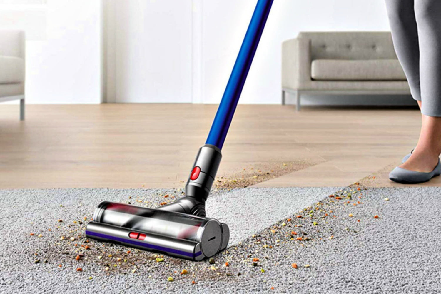 Best Dyson Deals And Sales For May 2020 Vacuums And Fans
