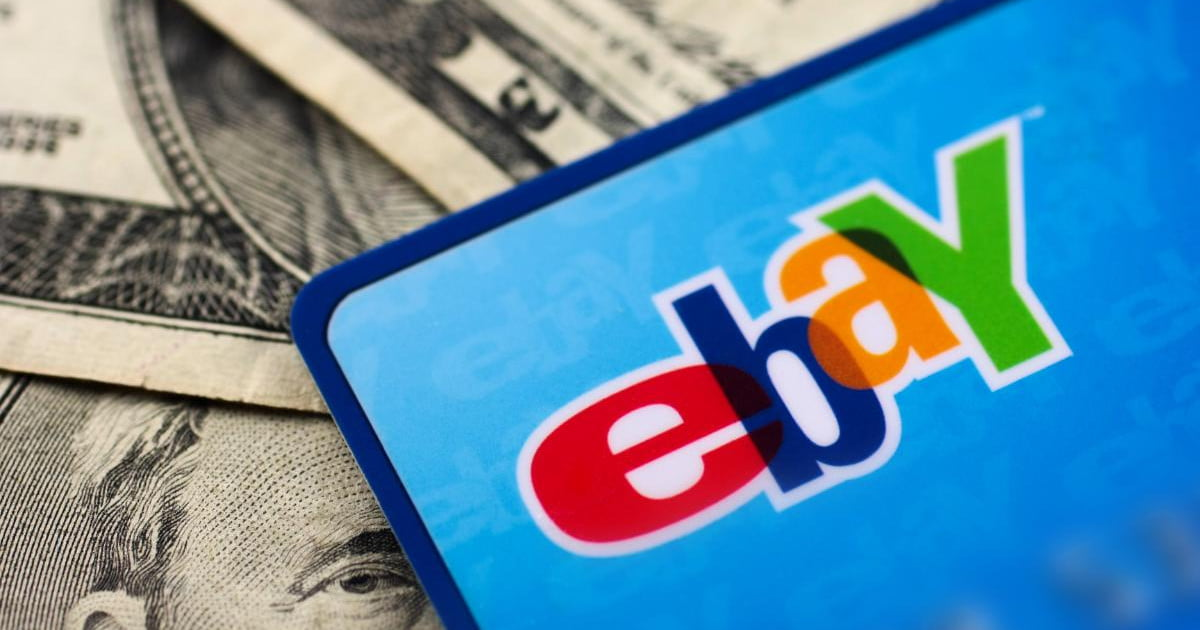 eBay Deploys Computer Vision to Make Sellers' Products Pop | Digital Trends