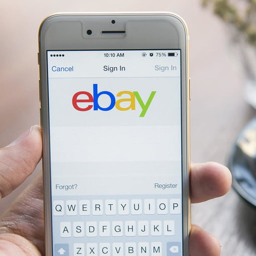 Sell Your Smartphone In Minutes With Ebay S Instant Selling Program Digital Trends