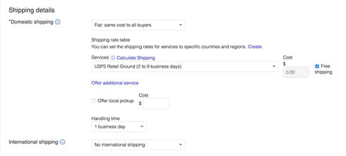 How To Sell On Ebay Digital Trends