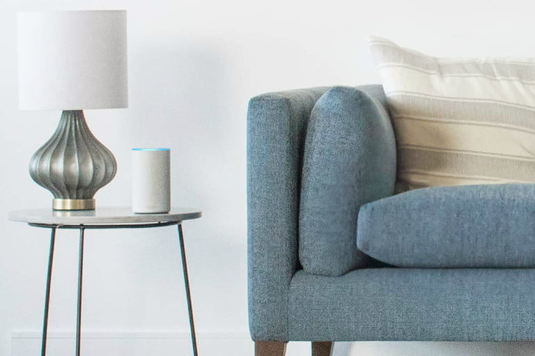 Amazon and Walmart discount these Amazon Echo and Google Home smart speakers