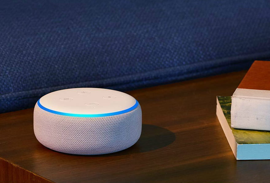 Alexa will start to crowdsource answers to fill in knowledge gaps