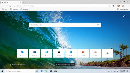 How to Download Microsoft Edge Chromium | Digital Trends