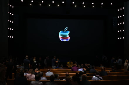Apple is holding a special ceremony for its favorite apps and games of 2019