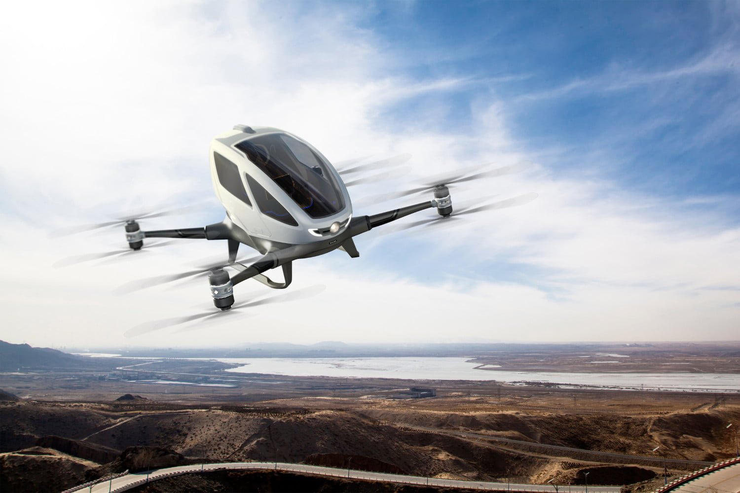 Most expensive drones in the world | Digital Trends