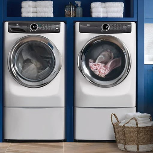 The Best Washing Machines For 2020