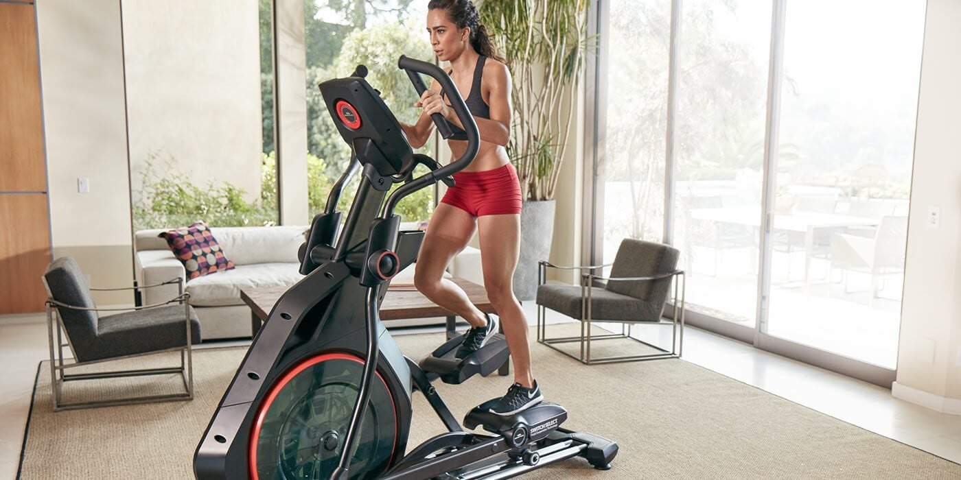 The best elliptical machine deals for low-impact cardio workouts in 2020