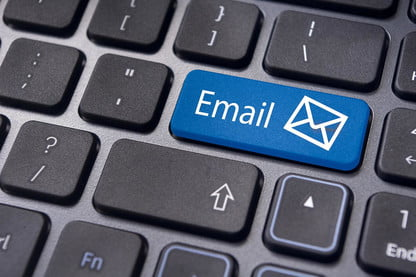 How to Encrypt Email in Your Favorite Email Client   Digital