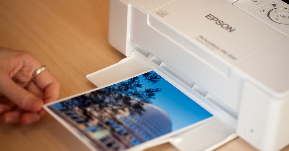 How to Set Up a New Printer in Windows 10 | Digital Trends