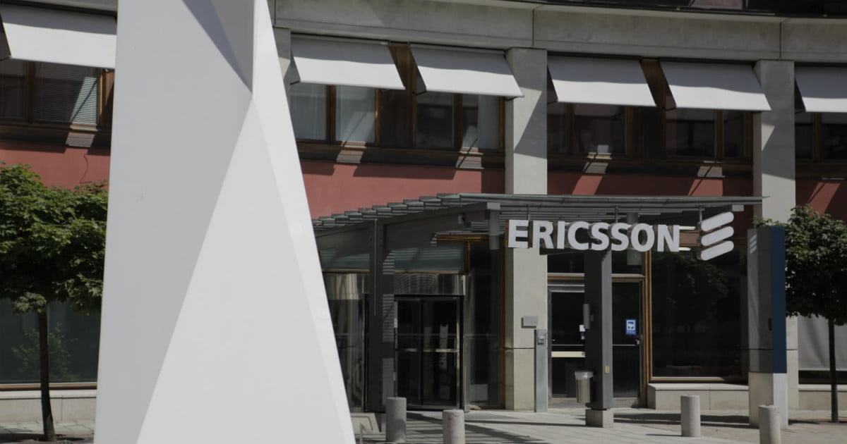 Ericsson Pulls Out of MWC 2020 Due to Coronavirus Fears | Digital Trends