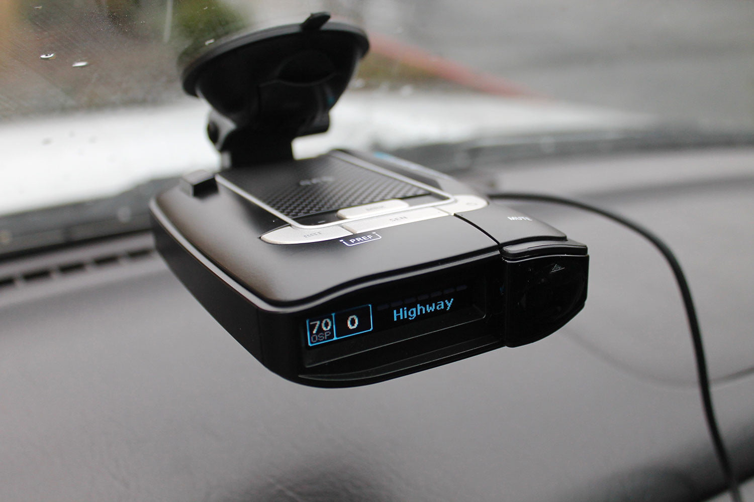 Image result for The Use for the best Radar Detector Options Now
