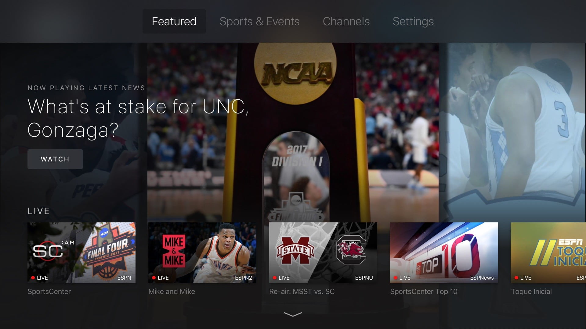 ESPN+: Price, How to Get It, and Everything You Need to Know