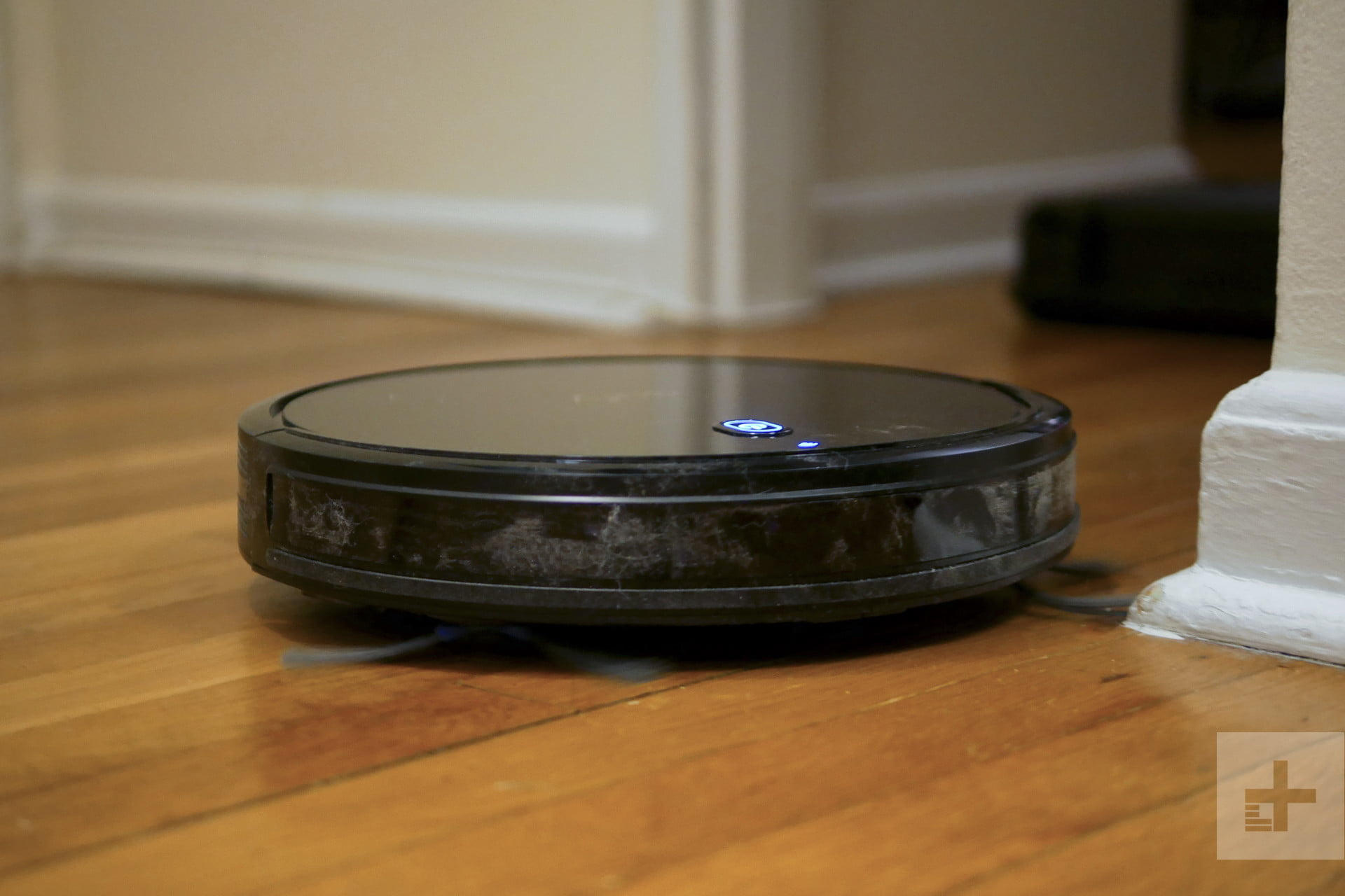 The Best Robot Vacuums for Pet Hair | Digital Trends