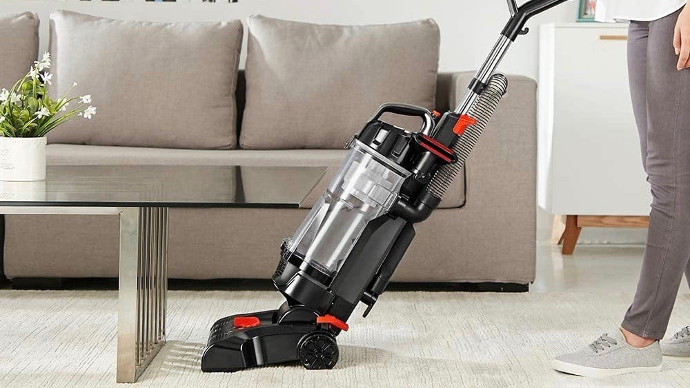 The Best Vacuums for 2020 | Digital Trends