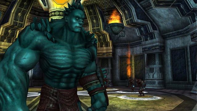 Life Lessons My Dad Taught Me Through 'EverQuest' | Digital