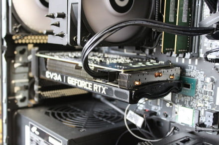 Nvidia RTX 3060 review roundup: What you'll get with some variants of this GPU