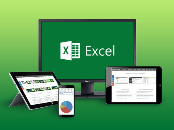 How to create a pivot table in Excel to slice and dice your data