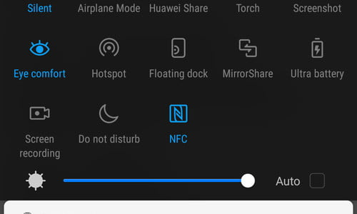 Honor 8 Tips & Tricks To Help You Get The Most From Your
