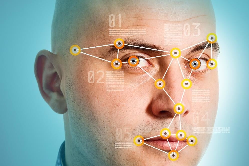 Homeland Security wants to expand airport facial scans to U.S. citizens