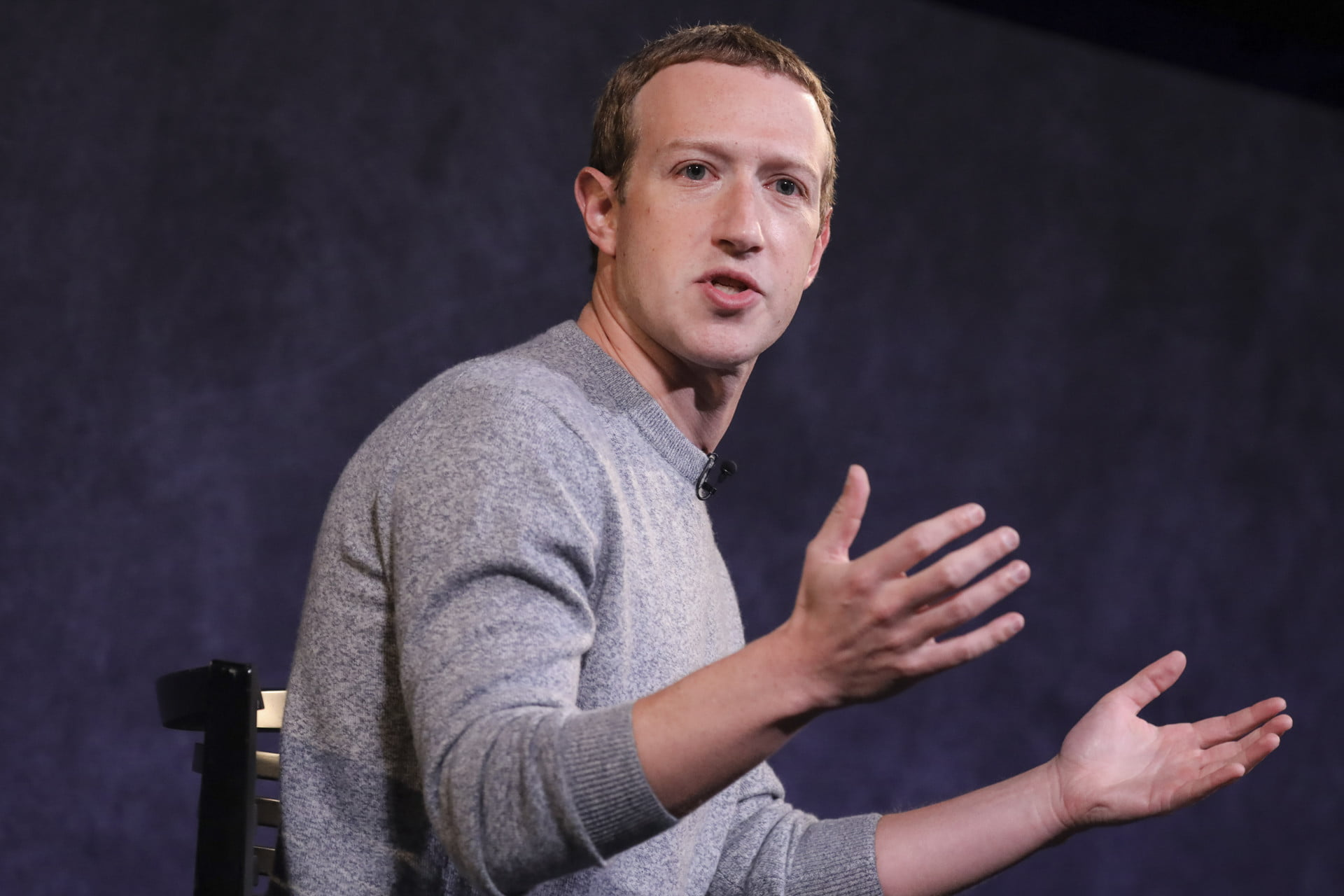 The FTC might finally do something about Facebook's social media monopoly