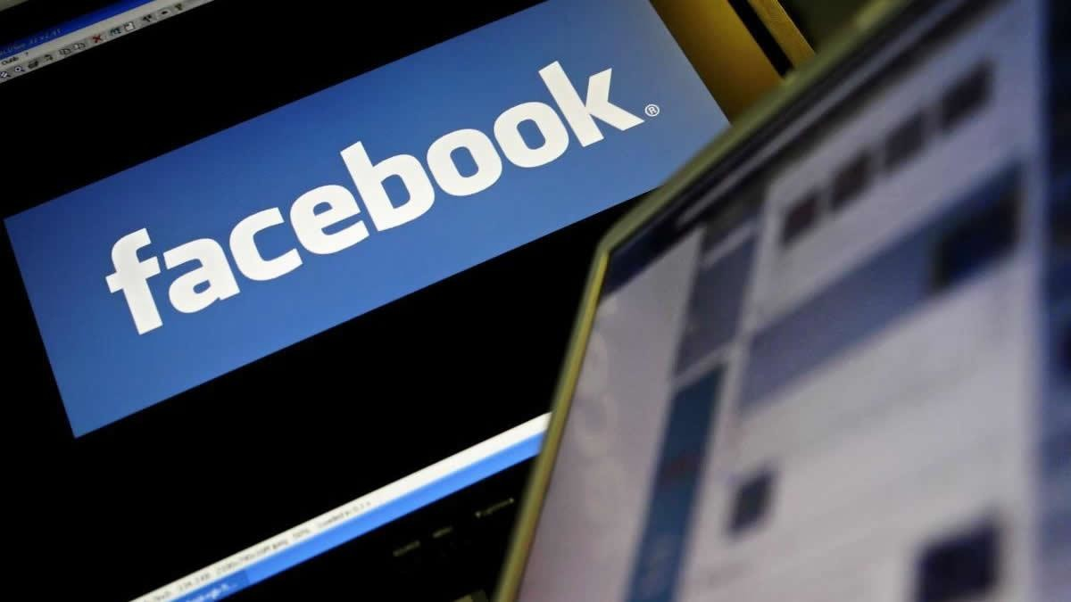 Facebook wants you to snitch on friends that aren't using