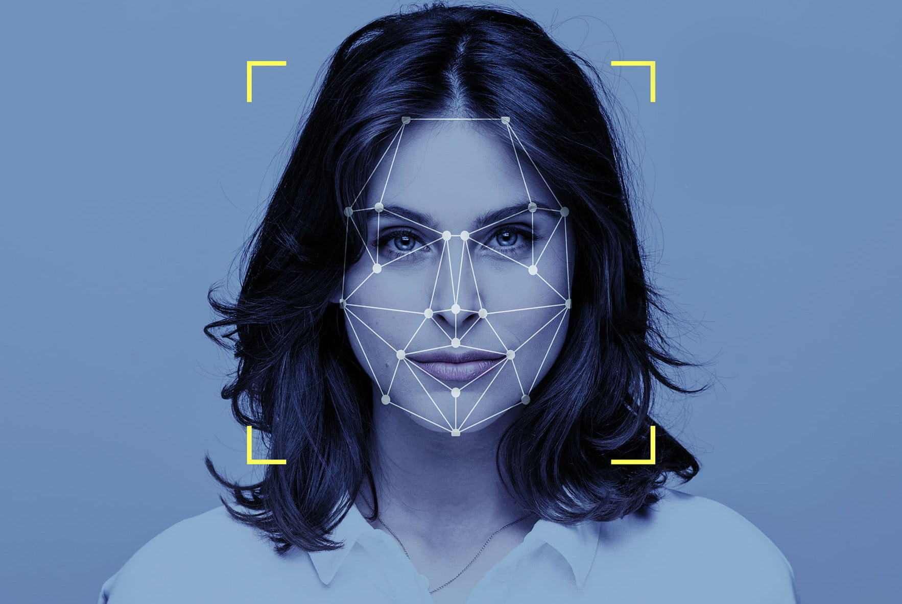 Microsoft Will No Longer Invest in Facial-Recognition Tech ...