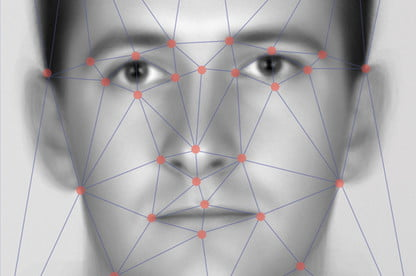 Facebook Photos Used to Fool Facial Recognition Software