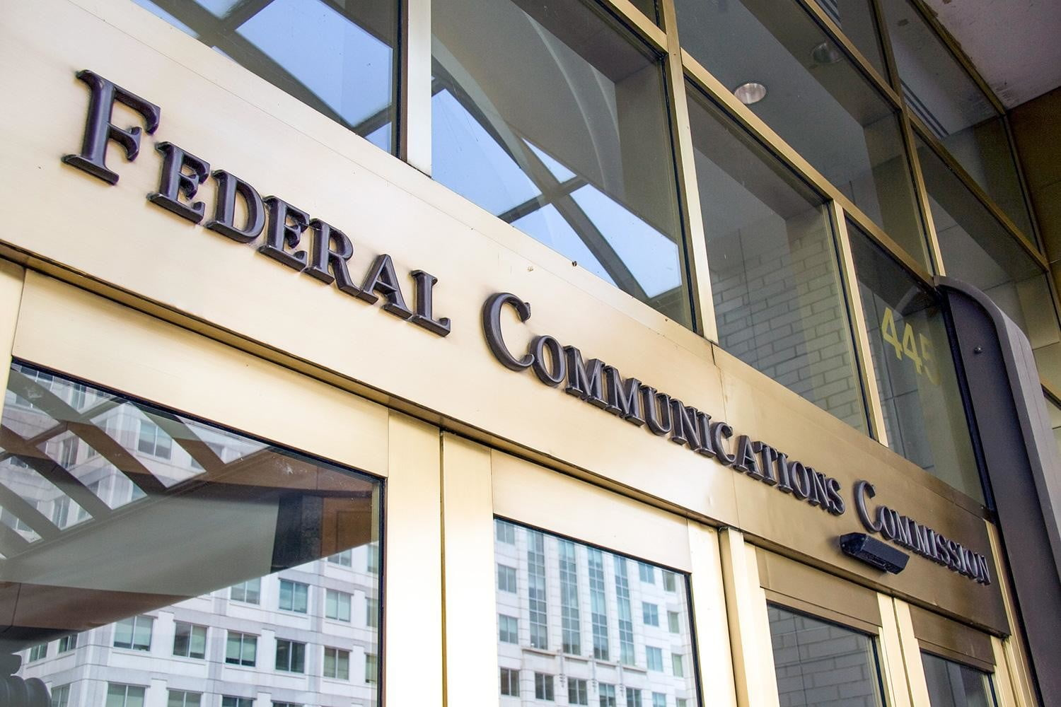 What is Net Neutrality and Why You Should Care | Digital Trends