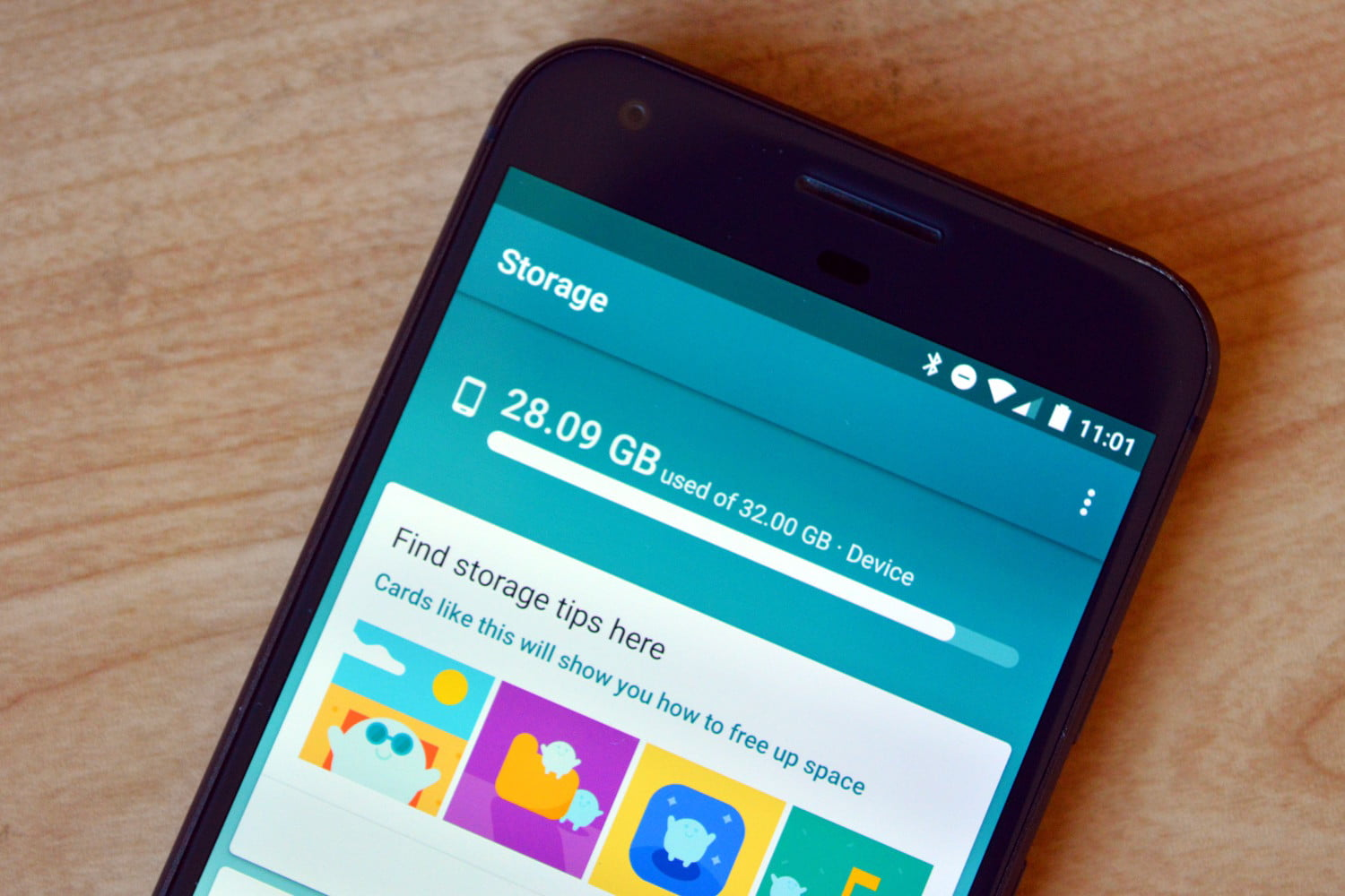 The Best Lite Apps for Android and iOS | Digital Trends
