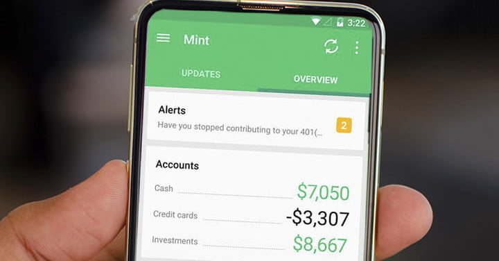 The Best Budget And Personal Finance Apps For Android And Ios Digital Trends