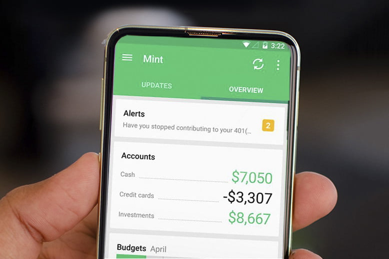 The Best Budget and Personal Finance Apps for Android and iOS ...