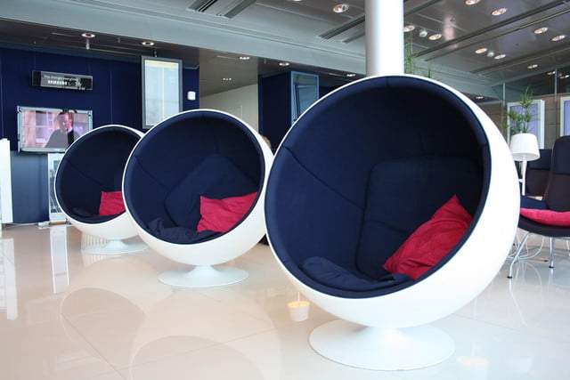 the worlds best airport lounges finnair lounge