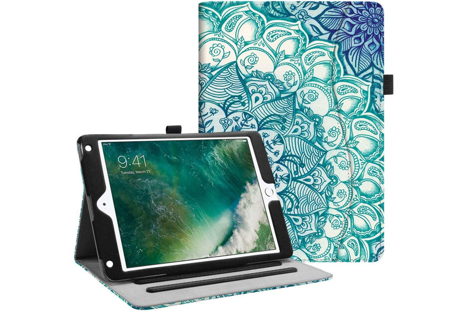 Best iPad Pro case 2020: Protect your