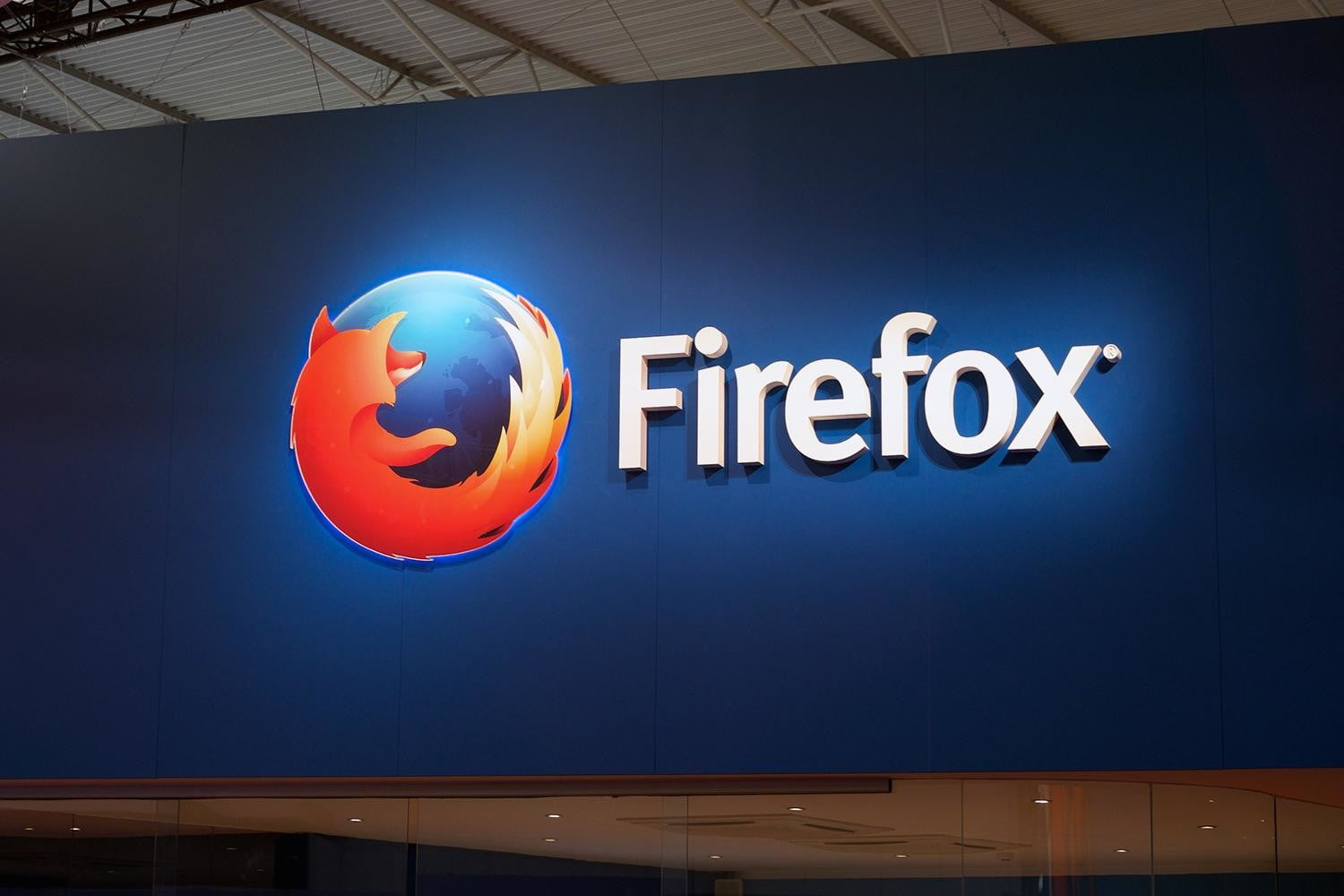 Mozilla Firefox for iPad Released With Split Screen Support