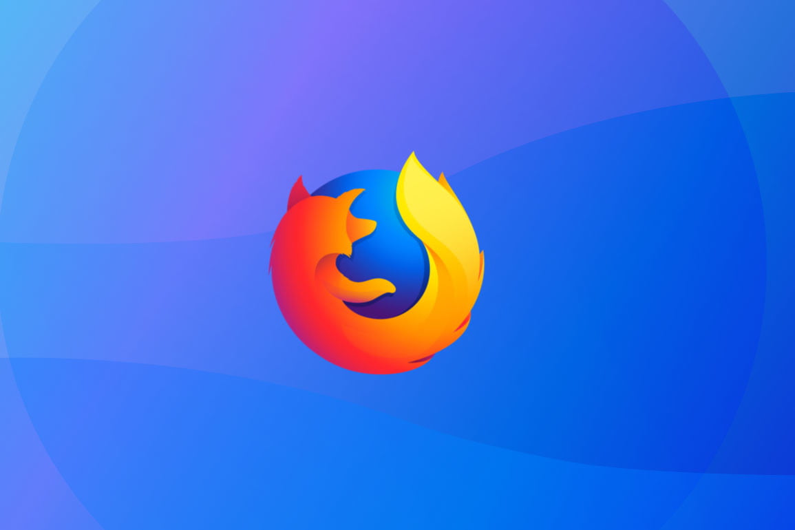 The U.S. government says you need to update Firefox right now