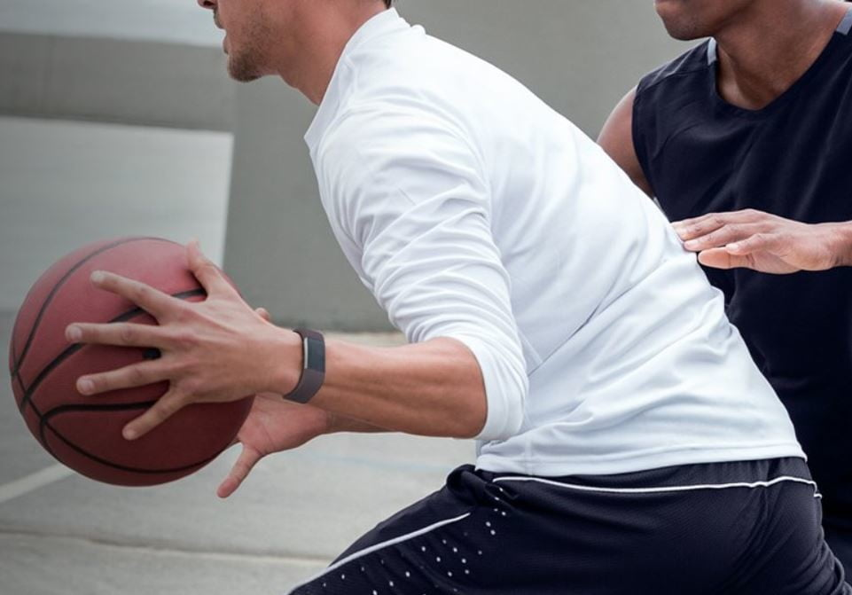 Amazon slashes the price of the Fitbit Charge 2 fitness tracker down to $117